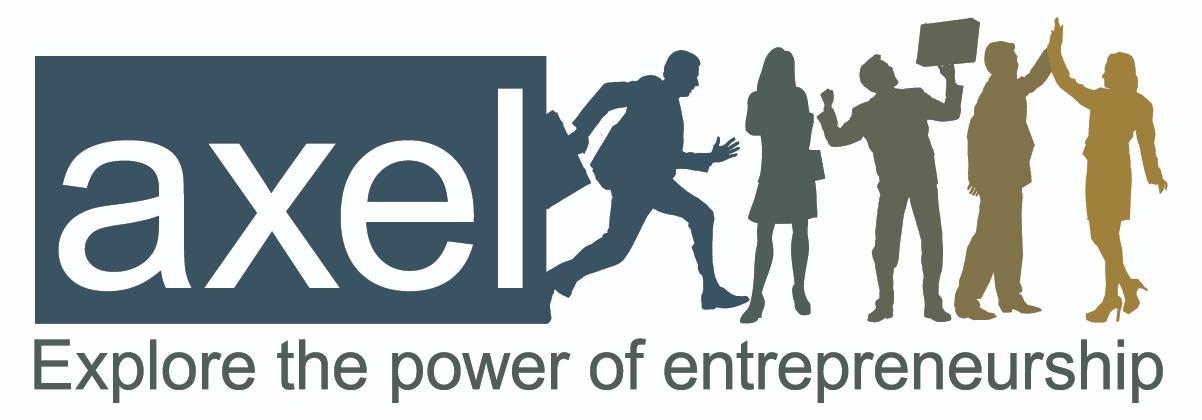 Asociación de Xóvenes Emprendedores Lucenses